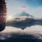 Review: Pan (2015)