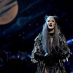 Review: Cats, Capitol Theatre (2015)