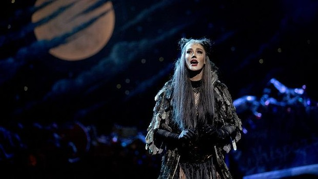 cats-delta-goodrem-capitol-theatre-review