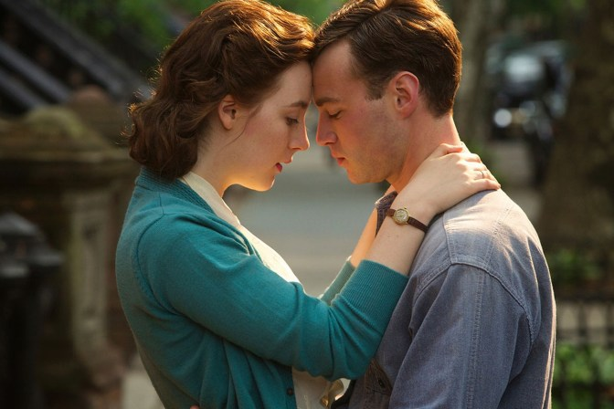 brooklyn-review-saoirse ronan