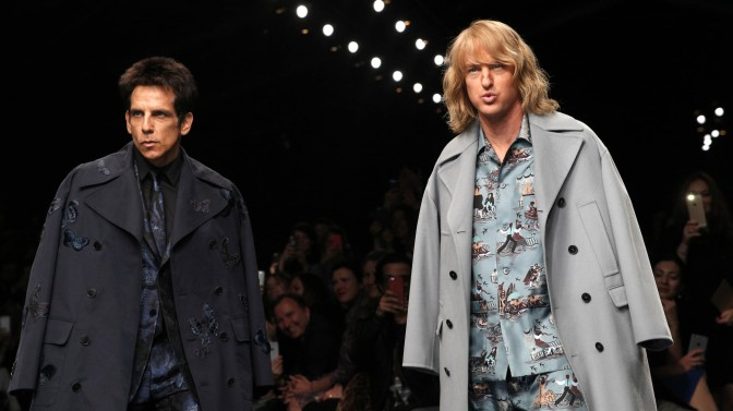 zoolander-2-review-owen-wilson-ben-stiller