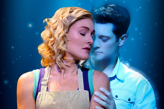 ghost-the-musical-sydney