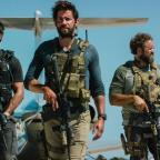 Review: 13 Hours (2016)