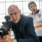 Review: Grimsby (2016)