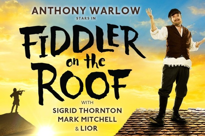 fiddler-on-the-roof-logo-v2.jpg.jpeg