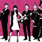 Review: Georgy Girl: The Seekers Musical, State Theatre, Sydney (2016)